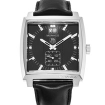 TAG Heuer Watch Monaco WAW1310.FC6216