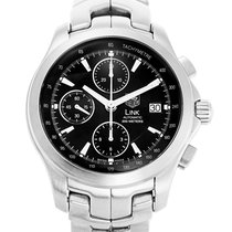 TAG Heuer Watch Link CJF2110.BA0576