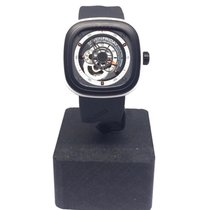 Sevenfriday P-Series P3/03 Bully RRP £850