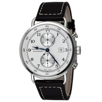 Hamilton Khaki Navy H77706553 Watch