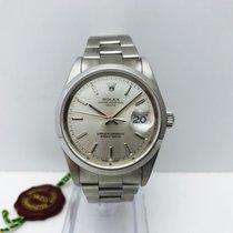 劳力士  (Rolex) Oyster Perpetual Date