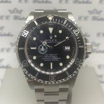 Rolex Sea-Dweller  Sommozzatori 16600