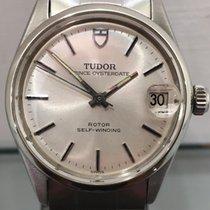 Tudor Prince Oysterdate 31mm