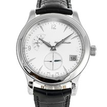 Jaeger-LeCoultre Watch Master Hometime 1628120