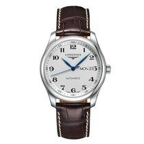 Longines Master L27554783 Watch