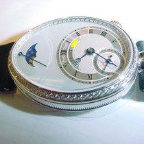 Breguet Reine De Naples Lunar Phase Diamonds 8908BB52864D00D