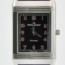 Jaeger-LeCoultre Reverso Limited REF 250886
