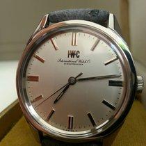 IWC R 810 Cal. 89
