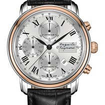 Auguste Reymond Cotton Club Chronograph
