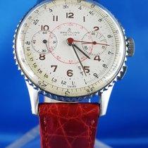 Breitling chronomat vintage