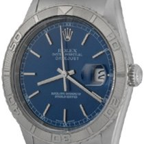 Rolex Datejust Model 16264 16264