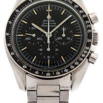オメガ (Omega) Speedmaster 145.022-69 B&P 1973