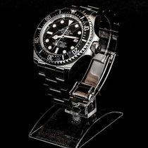 Rolex Sea-Dweller DEEPSEA - LC100 - 44mm - 2011