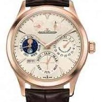 Jaeger-LeCoultre Q1612420 Master 8 Days Perpetual