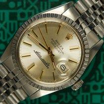 Rolex Datejust 16030 Dallah Avco 1980