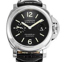파네라이 (Panerai) Watch Luminor Marina PAM00104