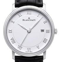 Blancpain Villeret Ultra-Slim