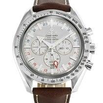 Omega Watch Speedmaster Broad Arrow 3881.30.37