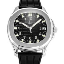 Patek Philippe Watch Aquanaut 5065A