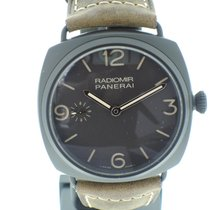 Panerai Radiomir Composite 3 Days 47 mm PAM504