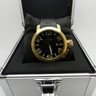 TW Steel T28 AUTOMATIC