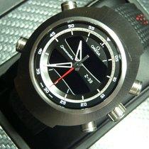 Omega Speedmaster Z33