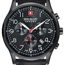 Hanowa Swiss Military Classic 06-4187.13.007