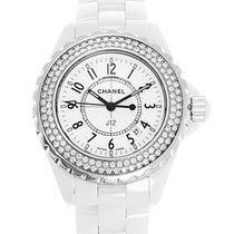 Chanel Watch J12 H0967