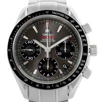 Omega Speedmaster Date Chronograph Watch 323.30.40.40.06.001