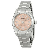 Rolex Oyster Perpetual M176200-0004 Watch