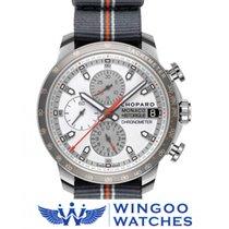 Chopard GPMH 2016 Race Edition Ref. 168570-3002