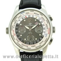 Orologio Girard-Perregaux WW.TC Financial Limited Edition 49805