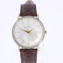 Eterna Matic 3000 Vintage Watch Automatic