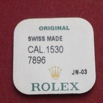 Rolex 1530-7896 Schraube für Werkbefestigung Kopf abgeschrägt...