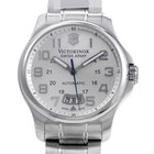 Victorinox Swiss Army Officer's 241372