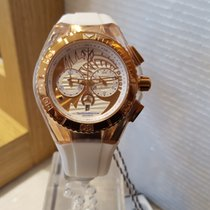 Technomarine Cruise dream