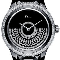 Dior VIII CD124BE3C001