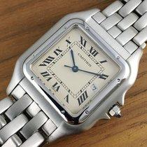 Cartier Panthere - Men´s watch