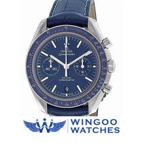 Omega Speedmaster Moonwatch Chronograph 44,25 MM Ref. 311.93.4...