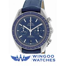 Omega Speedmaster Moonwatch Chronograph 44,25 MM Ref. 311.93.4...