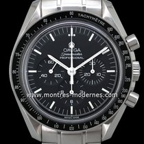 Ωμέγα (Omega) Speedmaster Professional Moonwatch Réf.145/3450808