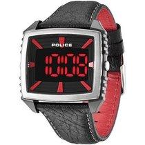 Police PL13890JPBS-02 Men's watch Countdown