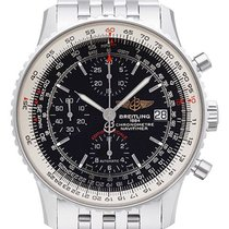 Breitling Navitimer Heritage Ref. A1332412.BF27.451A
