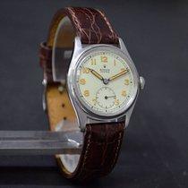 Rolex OYSTER REF.4444 VINTAGE SWISS WRISTWATCH
