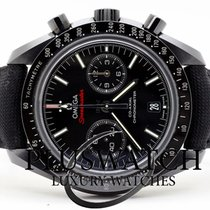 Omega MOONWATCH CO-AXIAL CHRONOGRAPH 44,25 MM 2015 3713