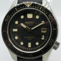 Seiko Prospex Sla025 Unworn 1968 Automatic Divers Limited...