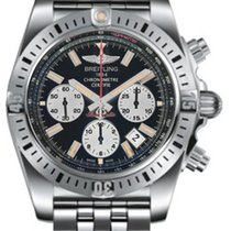 Breitling Chronomat 41 Airborn AB01442J.BD26.378A