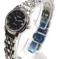 Longines Saint Imier - 26mm Automatic Watch L22634526