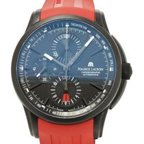 Maurice Lacroix Pontos The OLYMPIANS EROS Limited Edition...