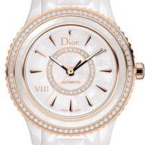 Dior VIII CD1235H1C001